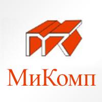 микомп2