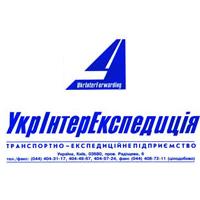 укринтерэкспедиция2