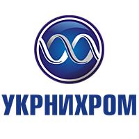 укринхпром2