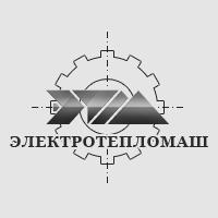 электротепломаш2