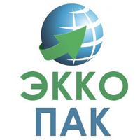 ekko-pak