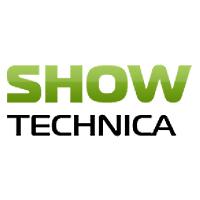 showtechnika
